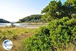Meertje tussen Limenaria und Aponissos | Agkistri Griechenland | Foto 4 - Foto GriechenlandWeb.de