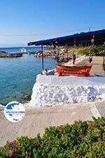 GriechenlandWeb.de Aponissos | Agkistri Griechenland | Foto 2 - Foto GriechenlandWeb.de