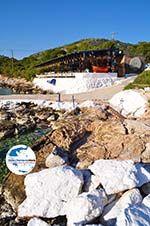GriechenlandWeb.de Aponissos   Agkistri Griechenland   Foto 4 - Foto GriechenlandWeb.de