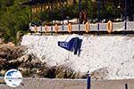 Aponissos   Agkistri Griechenland   Foto 5 - Foto GriechenlandWeb.de