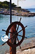 GriechenlandWeb.de Aponissos | Agkistri Griechenland | Foto 6 - Foto GriechenlandWeb.de