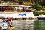 GriechenlandWeb.de Aponissos | Agkistri Griechenland | Foto 10 - Foto GriechenlandWeb.de