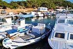 Aponissos | Agkistri Griechenland | Foto 12 - Foto GriechenlandWeb.de