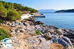 GriechenlandWeb.de Aponissos   Agkistri Griechenland   Foto 14 - Foto GriechenlandWeb.de