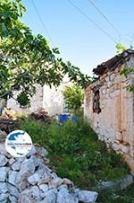 Limenaria Agkistri | Agkistri Griechenland | Foto 1 - Foto GriechenlandWeb.de