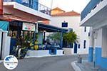 GriechenlandWeb.de Skala | Agkistri Griechenland | Foto 2 - Foto GriechenlandWeb.de