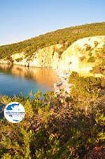 GriechenlandWeb.de De grillige kust van Agkistri | Griechenland | GriechenlandWeb.de foto 4 - Foto GriechenlandWeb.de