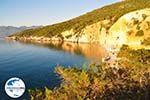 De grillige kust van Agkistri | Griechenland | GriechenlandWeb.de foto 5 - Foto GriechenlandWeb.de