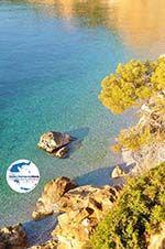 De grillige kust van Agkistri | Griechenland | GriechenlandWeb.de foto 7 - Foto GriechenlandWeb.de