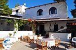 Terras Agistri Club | Agkistri Griechenland | foto 1 - Foto GriechenlandWeb.de