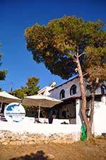 GriechenlandWeb.de Terras Agistri Club | Agkistri Griechenland | foto 2 - Foto GriechenlandWeb.de