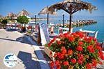 Skala | Agkistri Griechenland | Foto 6 - Foto GriechenlandWeb.de
