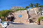 Megalochori (Mylos) | Agkistri Griechenland | Foto 5 - Foto GriechenlandWeb.de