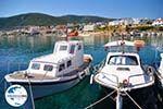 GriechenlandWeb.de Megalochori (Mylos) | Agkistri Griechenland | Foto 9 - Foto GriechenlandWeb.de