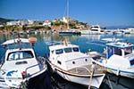 Megalochori (Mylos) | Agkistri Griechenland | Foto 10 - Foto GriechenlandWeb.de