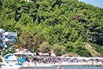 Kallithea | Kassandra Chalkidiki | GriechenlandWeb.de foto 13 - Foto GriechenlandWeb.de
