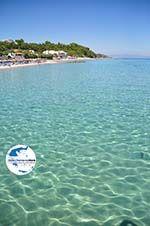 GriechenlandWeb.de Kallithea | Kassandra Chalkidiki | GriechenlandWeb.de foto 16 - Foto GriechenlandWeb.de