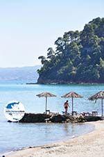 GriechenlandWeb.de Kallithea | Kassandra Chalkidiki | GriechenlandWeb.de foto 21 - Foto GriechenlandWeb.de