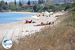 GriechenlandWeb.de Polichrono | Kassandra Chalkidiki | GriechenlandWeb.de foto 2 - Foto GriechenlandWeb.de