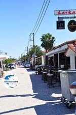 Polichrono | Kassandra Chalkidiki | GriechenlandWeb.de foto 11 - Foto GriechenlandWeb.de