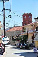 GriechenlandWeb.de Polichrono | Kassandra Chalkidiki | GriechenlandWeb.de foto 15 - Foto GriechenlandWeb.de