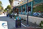 GriechenlandWeb.de Chanioti | Kassandra Chalkidiki | GriechenlandWeb.de foto 4 - Foto GriechenlandWeb.de