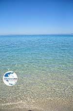GriechenlandWeb.de Chanioti | Kassandra Chalkidiki | GriechenlandWeb.de foto 18 - Foto GriechenlandWeb.de