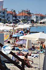 GriechenlandWeb.de Pefkochori | Kassandra Chalkidiki | GriechenlandWeb.de foto 6 - Foto GriechenlandWeb.de