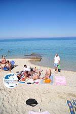 GriechenlandWeb.de Pefkochori | Kassandra Chalkidiki | GriechenlandWeb.de foto 10 - Foto GriechenlandWeb.de