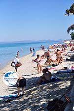 GriechenlandWeb.de Pefkochori | Kassandra Chalkidiki | GriechenlandWeb.de foto 12 - Foto GriechenlandWeb.de