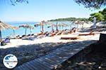 GriechenlandWeb.de Golden Beach Pefkochori | Kassandra Chalkidiki | GriechenlandWeb.de foto 3 - Foto GriechenlandWeb.de