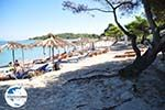 GriechenlandWeb.de Chrousso beach Paliouri | Kassandra Chalkidiki | GriechenlandWeb.de foto 1 - Foto GriechenlandWeb.de