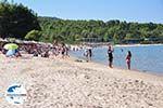 GriechenlandWeb.de Chrousso beach Paliouri | Kassandra Chalkidiki | GriechenlandWeb.de foto 4 - Foto GriechenlandWeb.de