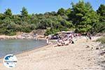 GriechenlandWeb.de Chrousso beach Paliouri | Kassandra Chalkidiki | GriechenlandWeb.de foto 6 - Foto GriechenlandWeb.de