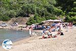 GriechenlandWeb.de Chrousso beach Paliouri | Kassandra Chalkidiki | GriechenlandWeb.de foto 7 - Foto GriechenlandWeb.de