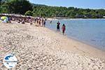 GriechenlandWeb.de Chrousso beach Paliouri | Kassandra Chalkidiki | GriechenlandWeb.de foto 9 - Foto GriechenlandWeb.de