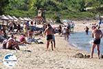 GriechenlandWeb.de Chrousso beach Paliouri | Kassandra Chalkidiki | GriechenlandWeb.de foto 10 - Foto GriechenlandWeb.de