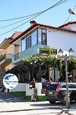 GriechenlandWeb.de Paliouri | Kassandra Chalkidiki | GriechenlandWeb.de foto 4 - Foto GriechenlandWeb.de