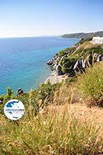 GriechenlandWeb.de Loutra Agia Paraskevi | Kassandra Chalkidiki | GriechenlandWeb.de foto 2 - Foto GriechenlandWeb.de