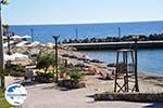 GriechenlandWeb.de Loutra Agia Paraskevi | Kassandra Chalkidiki | GriechenlandWeb.de foto 7 - Foto GriechenlandWeb.de