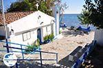 GriechenlandWeb.de Skioni und Nea Skioni | Kassandra Chalkidiki | GriechenlandWeb.de foto 3 - Foto GriechenlandWeb.de