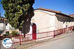 GriechenlandWeb Posidi und Kalandra | Kassandra Chalkidiki | GriechenlandWeb.de foto 2 - Foto GriechenlandWeb.de
