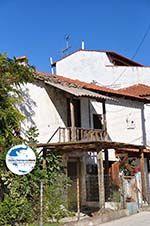 GriechenlandWeb.de Posidi und Kalandra | Kassandra Chalkidiki | GriechenlandWeb.de foto 4 - Foto GriechenlandWeb.de