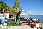 GriechenlandWeb.de Posidi und Kalandra | Kassandra Chalkidiki | GriechenlandWeb.de foto 6 - Foto GriechenlandWeb.de