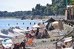 GriechenlandWeb Posidi und Kalandra | Kassandra Chalkidiki | GriechenlandWeb.de foto 10 - Foto GriechenlandWeb.de
