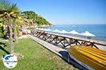 GriechenlandWeb Posidi und Kalandra | Kassandra Chalkidiki | GriechenlandWeb.de foto 11 - Foto GriechenlandWeb.de