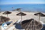 GriechenlandWeb.de Posidi und Kalandra | Kassandra Chalkidiki | GriechenlandWeb.de foto 13 - Foto GriechenlandWeb.de