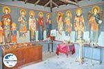 GriechenlandWeb.de Fourka Chalkidiki - Foto GriechenlandWeb.de