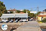 GriechenlandWeb.de Siviri | Kassandra Chalkidiki | GriechenlandWeb.de foto 1 - Foto GriechenlandWeb.de