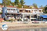 GriechenlandWeb.de Siviri | Kassandra Chalkidiki | GriechenlandWeb.de foto 3 - Foto GriechenlandWeb.de